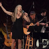 1000 Kisses Deep- The Songs of Leonard Cohen-Crest Theater-2017-83