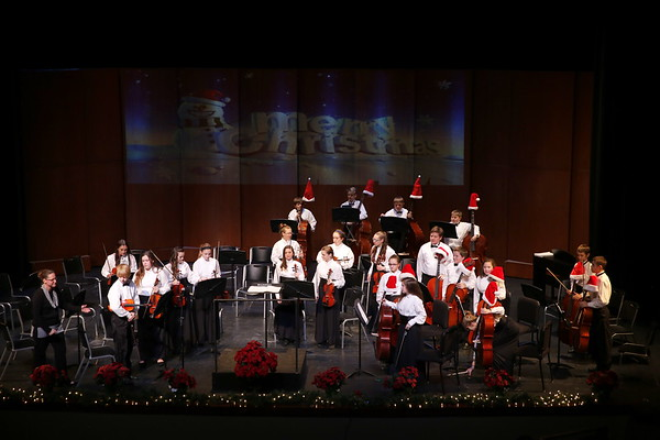121217-MS-Orchestra_X9A2340-93