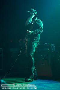 Eagles of Death Metal 4-18-2017