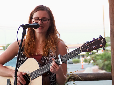 2018-06-21 Haley Sawtelle at Big Dog's Brewing-06