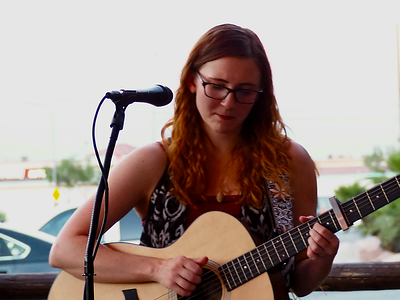2018-06-21 Haley Sawtelle at Big Dog's Brewing-05
