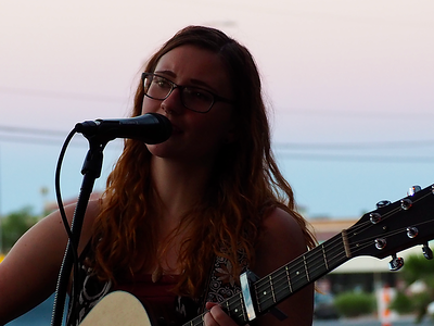 2018-06-21 Haley Sawtelle at Big Dog's Brewing-03