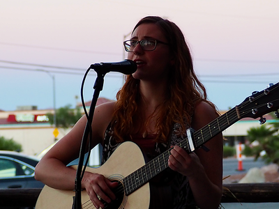 2018-06-21 Haley Sawtelle at Big Dog's Brewing-02