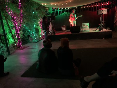 2018-11-10 Haley Sawtelle EP Release Show at Velveteen Rabbit-009-Meg Defante
