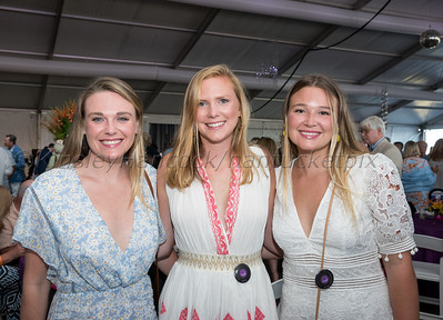 Nantucket Cottage Hospital's fundraiser:  Boston Pops on Nantucket featuring the Boston Pops Esplanade Orchestra with Conductor, Keith Lockhart and special guests, The Spinners and Brynn Cartelli, Jetties Beach, Nantucket, Massachusetts, August 10, 2019