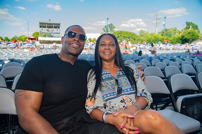 2019 Queen City Jazz Fest @UPTOWNAMPCLT 6-15-19 by Jon Strayhorn