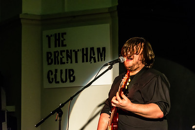 Catfish_TheBrenthamClub_Jan2019-033