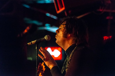 20190321-Jim_Jones_and_the_Righteous_Mind-The_100_Club-016