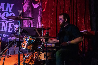 20190330-BadDayBluesBand-AmershamArms-078
