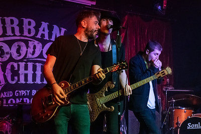 20190330-BadDayBluesBand-AmershamArms-056