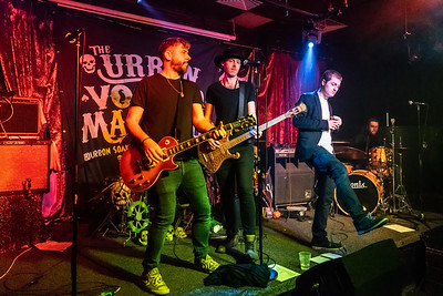 20190330-BadDayBluesBand-AmershamArms-038