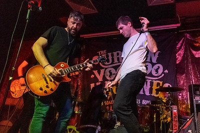 20190330-BadDayBluesBand-AmershamArms-098