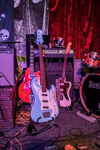 20190330-Misc-AmershamArms-001