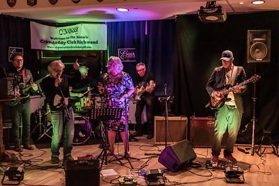 20190913 Emma Wilson Band Crawdaddy Club-025