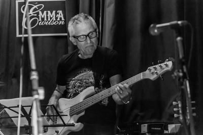 20190913 Emma Wilson Band Crawdaddy Club-078