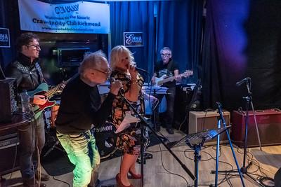20190913 Emma Wilson Band Crawdaddy Club-075
