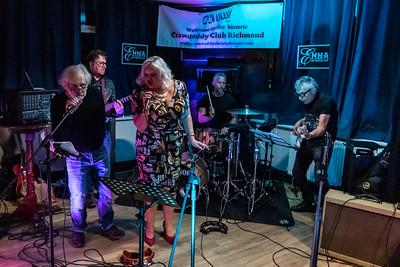 20190913 Emma Wilson Band Crawdaddy Club-073