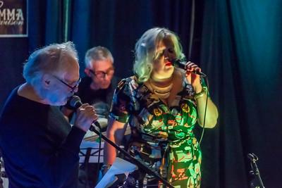 20190913 Emma Wilson Band Crawdaddy Club-026