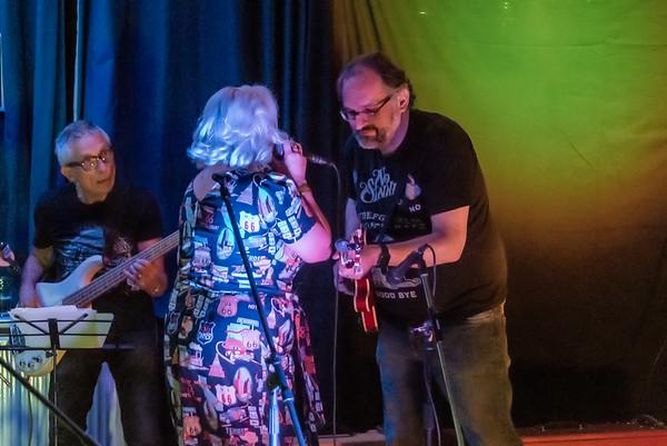 20190913 Emma Wilson Band Crawdaddy Club-076