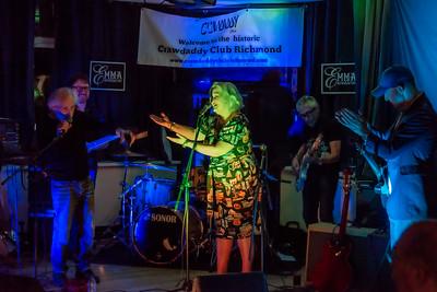 20190913 Emma Wilson Band Crawdaddy Club-080