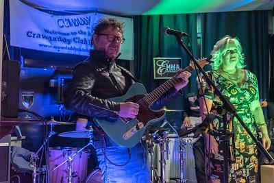 20190913 Emma Wilson Band Crawdaddy Club-003