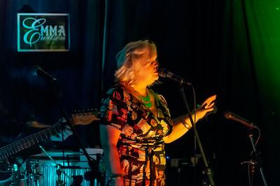 20190913 Emma Wilson Band Crawdaddy Club-004