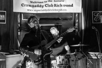 20190913 Emma Wilson Band Crawdaddy Club-065