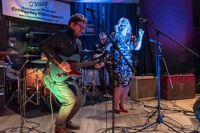 20190913 Emma Wilson Band Crawdaddy Club-064