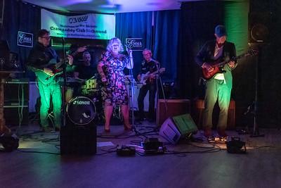 20190913 Emma Wilson Band Crawdaddy Club-066