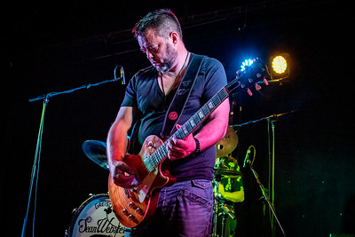 20190921_Bournefest_SeanWebsterBand-007