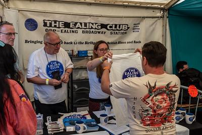 20190720_EalingBluesFestival_Scene-012