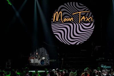 Moon Taxi at The Wharf-9061