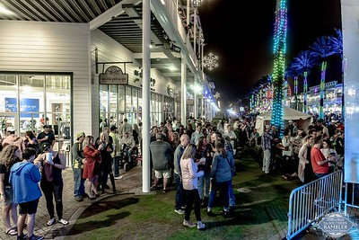 NYE The Wharf TSRLiveMusic-108