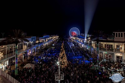 NYE The Wharf TSRLiveMusic-128