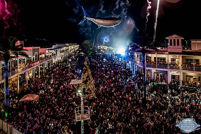 NYE The Wharf TSRLiveMusic-140