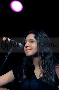 2013 Guitar Center Showcase, March 15, Tuxedo Junction