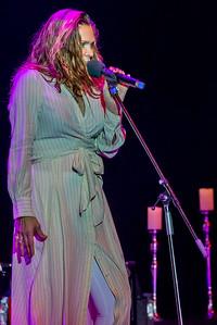 Beth Hart at the Eventim Apollo Hammersmith