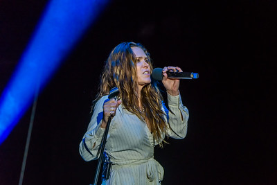 Beth Hart at the Eventim Apollo Hammersmith