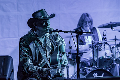 210729_BLueTouch_The AcousticCouch-001