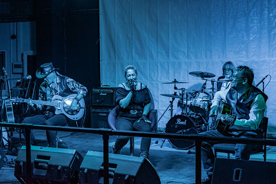 210729_BLueTouch_The AcousticCouch-007