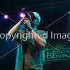 3 Doors Down 11-JUN-2004 @ Aerodrom Festival, Wr. Neustadt, Austria  © Thomas Zeidler