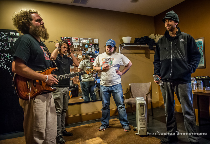 The Werks-20131130-110