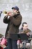 00 Easter Concert Central Park 2007 - 06