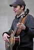 00 Easter Concert Central Park 2007 - 04