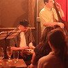 Nite Owls @ Barbes - 12