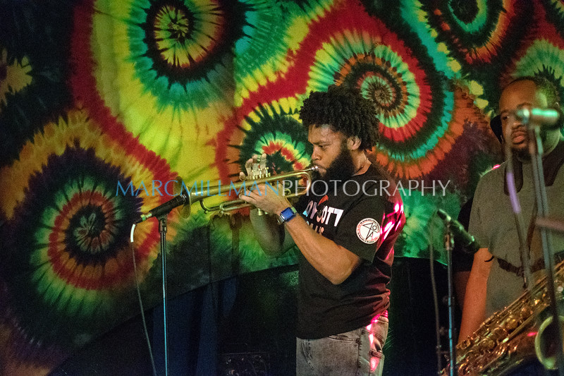 4th Annual Weedie B'day Bash Blue Nile (Sun 4 29 18)_April 30, 20180038-Edit