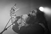 Soulfly, 70.000 tons of Metal
