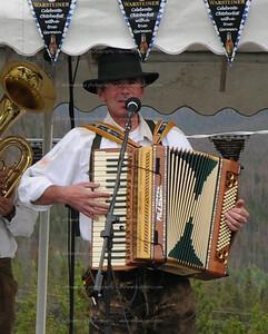 9-5-09 Frisco Oktoberfest 002