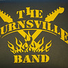 "These guys ROCK!! <br /> Check em out:<br /> <a href=""http://www.burnsvilleband.com"">http://www.burnsvilleband.com</a>"