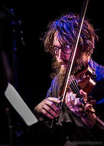 ACME plays Andrezj Panufnik at LPR, November 2014